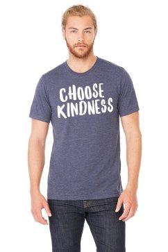 choosekindness_2048x2048