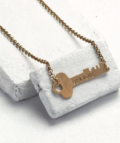 giving-keys